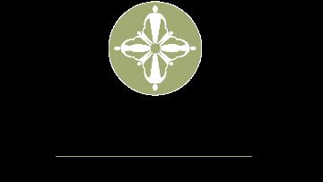 258bfe71-2585-4fad-9379-4f822e80b4da logo