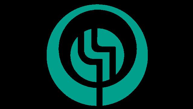 Ontario Association of Social Workers logo
