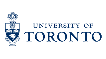 University of TorontoScarborough