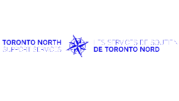 Toronto North Support Services