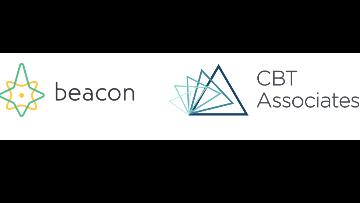 MindBeacon Group