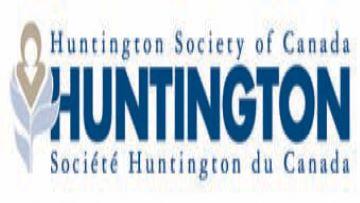 HSC Logo_web   June 3  for job posting logo