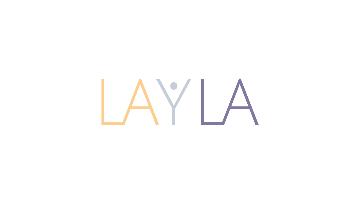 Layla Care Inc.