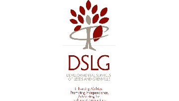 Developmental Services of Leeds and Grenville
