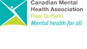 Canadian Mental Health Association, Peel Dufferin