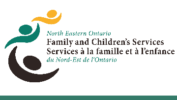 North Eastern Ontario Family & Children's Services