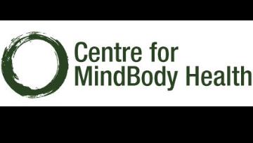 Centre for MindBody Health