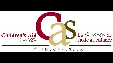 Windsor-Essex Children's Aid Society