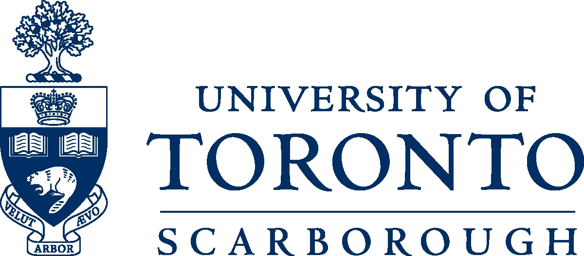 University of Toronto, Scarborough