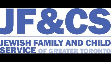 Jewish Family and Child Service