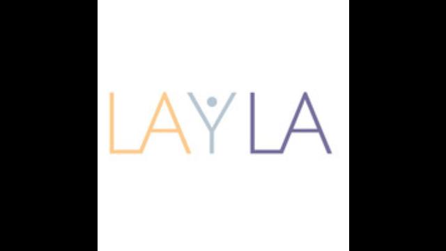 Layla Care Inc