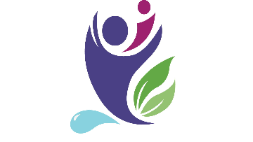 Family and Children's Services of Frontenac, Lennox and Addington