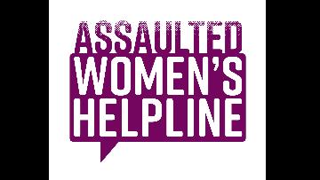 Assaulted Women's Helpline