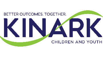 Kinark Child and Family Services (2)