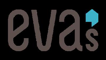 Eva's Initiatives for Homeless Youth logo