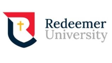 Redeemer University logo