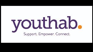 Youth Habilitation Quinte Inc. logo