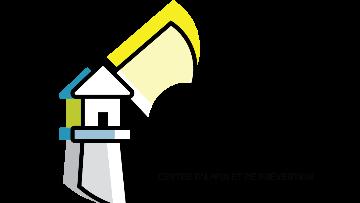 Le CAP : Centre d'appui et de prévention logo