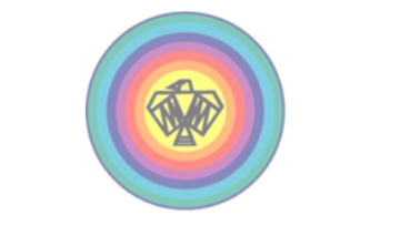 Nimkee Nupiwagan Healing Centre logo