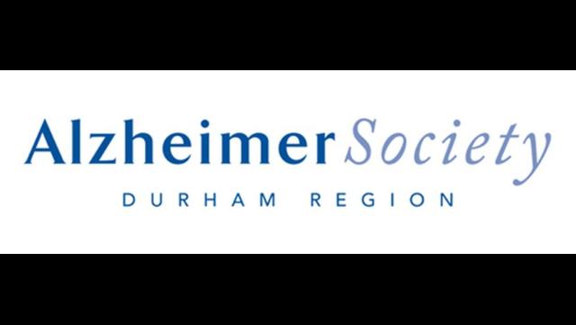 alzheimer-society-of-durham-region_logo_201812211427034 logo