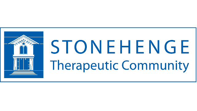 Stonehenge Therapeutic Community