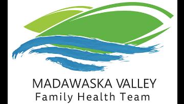 Madawaska Valley Family Health Team