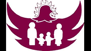 65460a08-3cca-41c3-919c-9bd9cb1236bc logo